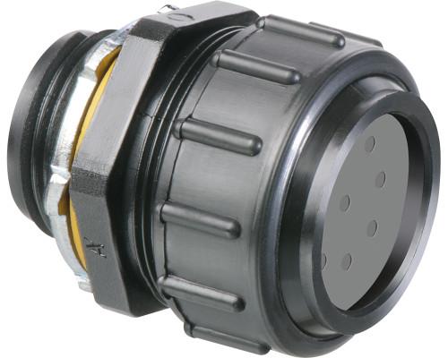 Non-Metallic Cord Grips (NMPV100)