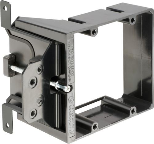 Adjustable Depth Mounting Brackets (LVA2)