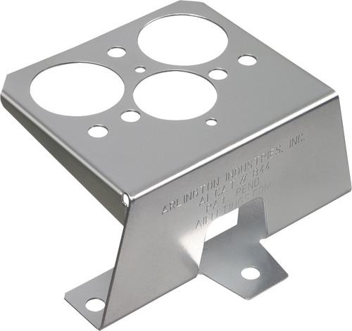 Steel Stand-Off Bracket (B44)