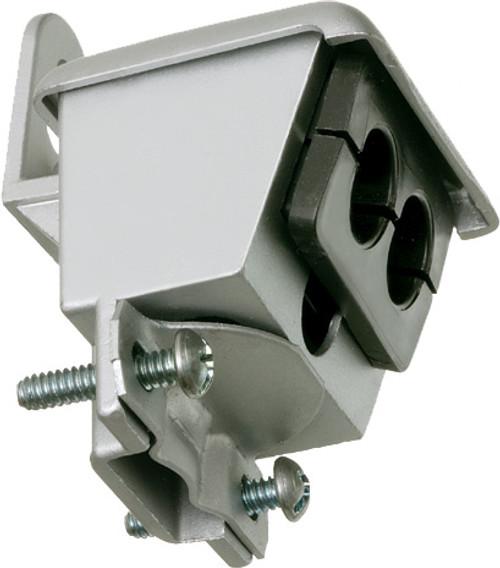 Service Entrance Cable Cap (660)