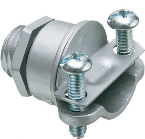 """3/8"""" Twin Screw Connector (4200)"""