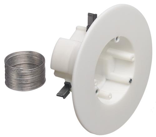CAM-BOX Kit for Installations of a Security Camera (FLC430)