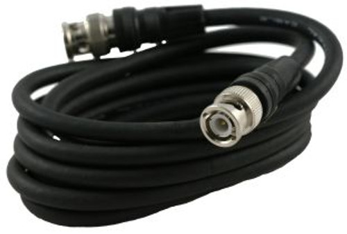 6FT BNC RG-59 Cable (CA-2902)
