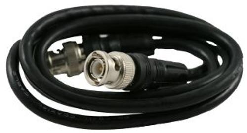 3FT BNC RG-58 Cable (CA-2900)