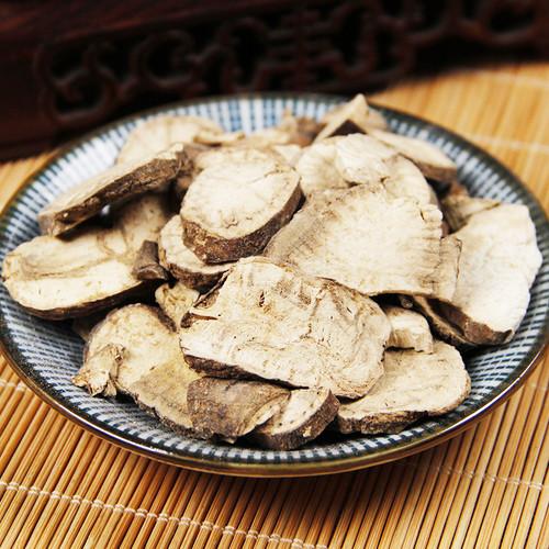 Fang Ji Stephania Roots