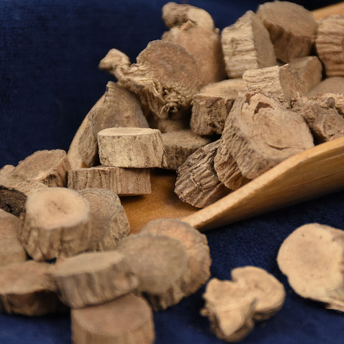 Chuan Niu Xi Achyranthes Roots