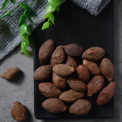 Pang Da Hai Malva Nuts