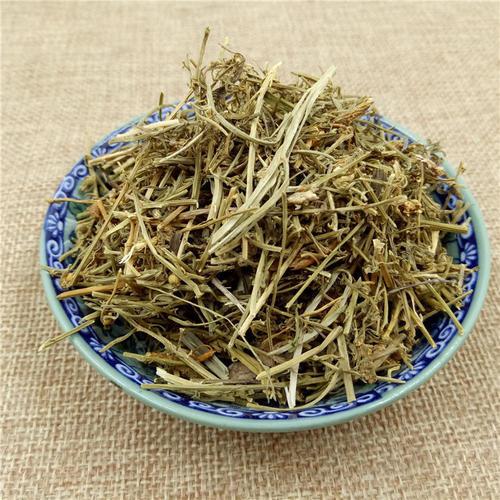 Bai Rui Cao Chinese Bastardtoadflax Herb