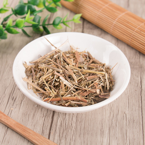 Da Fei Yang Cao Big Garden Euphorbia Herb