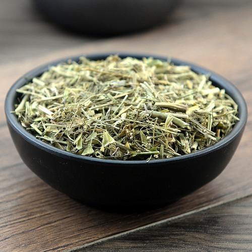 Ji Cai Shepherdspurse Herb