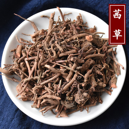 Qian Cao Radix Rubiae