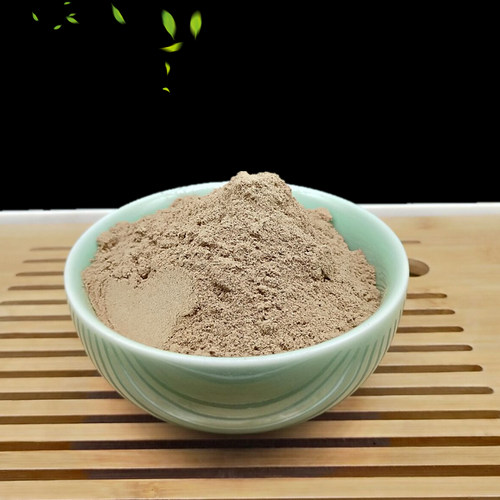 Chai Hu Fen Bupleurum Roots Powder