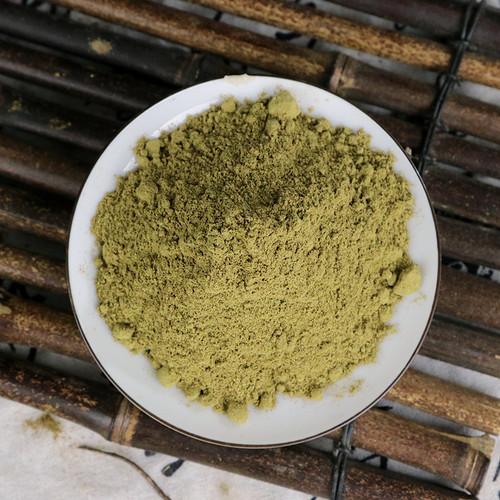 Sang Ji Sheng Fen Mulberry Powder
