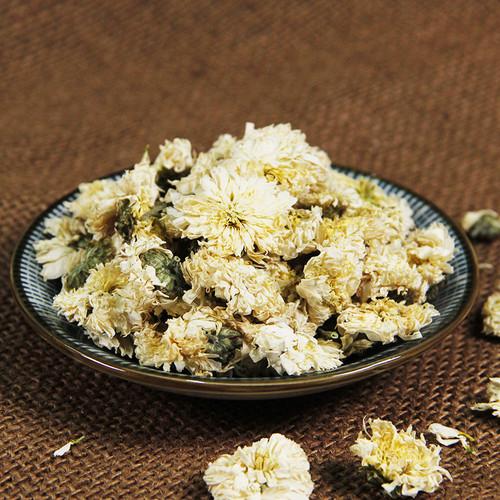 Gong Ju Premium Chrysanthemum Flowers