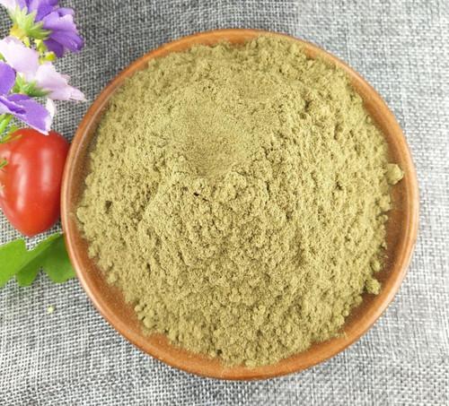 Pi Pa Ye Fen Loquat Leaves Powder
