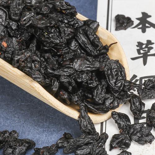Jiu Shan Zhu Yu Alcoholic Cornelian Cherries