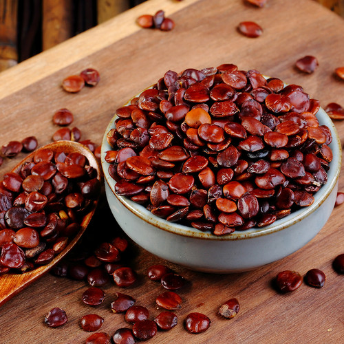 Chao Suan Zao Ren Fried Jujube Seeds