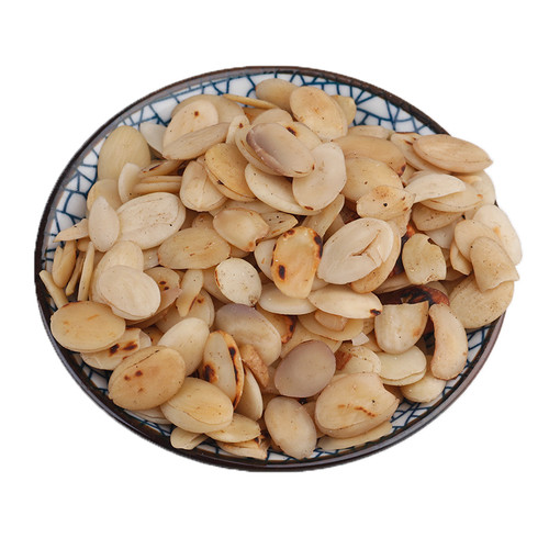 Chao Tao Ren Fried Peach Kernels