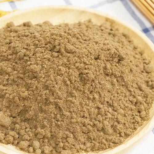 Cang Er Zi Fen Siberian Cocklour Fruit Powder