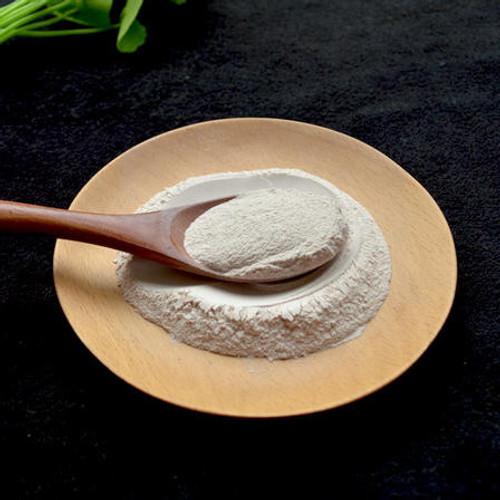 Han Shui Shi Fen Mirabilite Crystal Powder