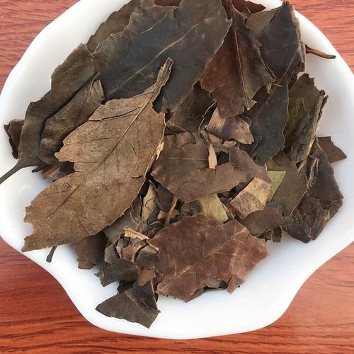 Wan Nian Qing Ye Rohdea Japonica Leaves