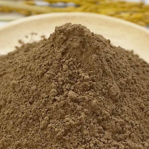 Hong Da Ji Fen Radix Euphorbiae Pekinensis Powder