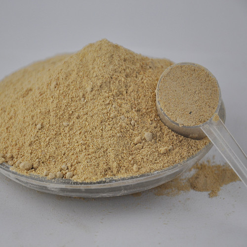 Bai Chou Fen White Semen Pharbitidis Powder