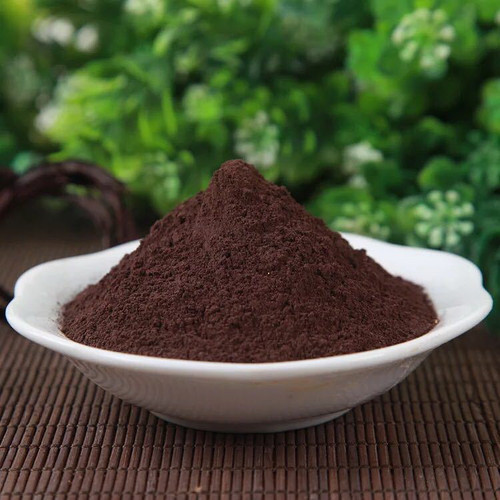 Er Cha Fen Catechu Powder