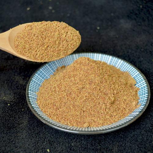 Chao Ting Li Zi Fen Cooked Semen Lepidii Powder