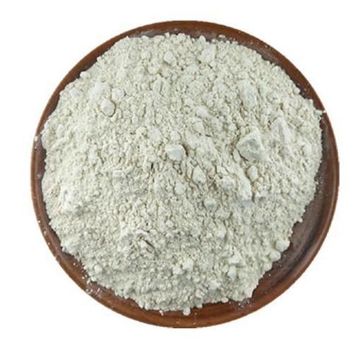 Bai Shi Ying Fen Crystobalite Powder