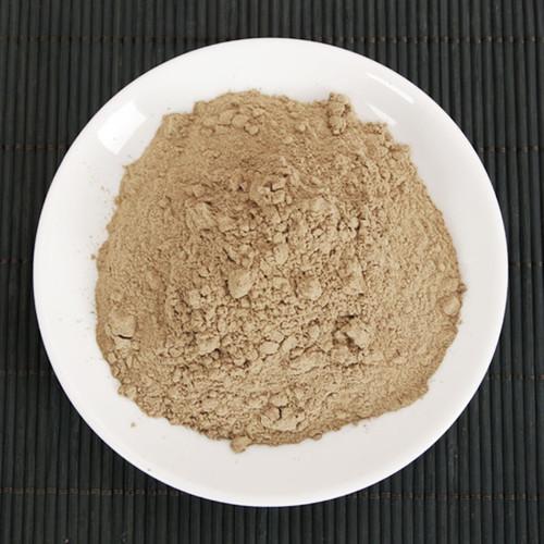 Tai Zi Shen Fen Powder of Radix Pseudostellariae