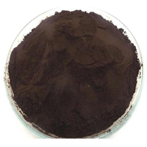 Chao Du Zhong Pi Fen Fried Powder of Cortex Eucommiae Peel