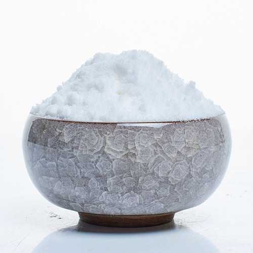 Bai Nao Sha Fen Powder of White Sal Ammoniac