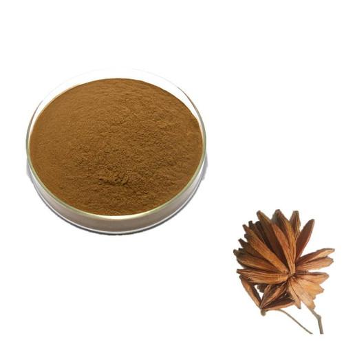 Camptotheca Acuminata Happy Tree Cancer Tree Seeds Extract 20:1