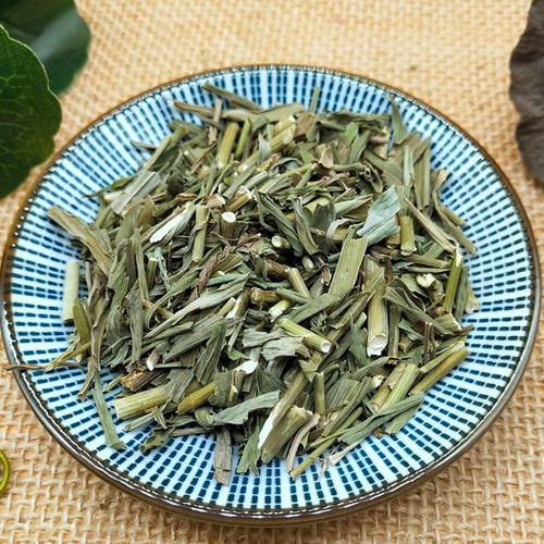 Chai Hu Miao Dried Bupleurum Seedling