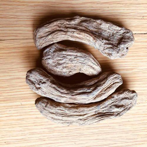 Ba Jiao Gen Root of Japanese Banana
