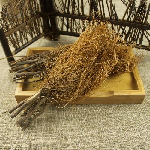 Yi Zhi Huang Hua Gen Herba Solidaginis Roots