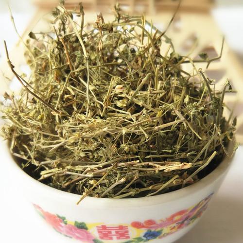 Hua Mei Cao Herba Eragrostidis Pilosae