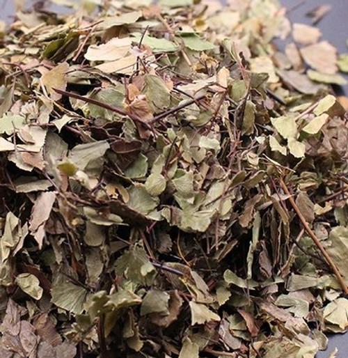 Guo Tan Long Flabelate Maiden-hair Herb