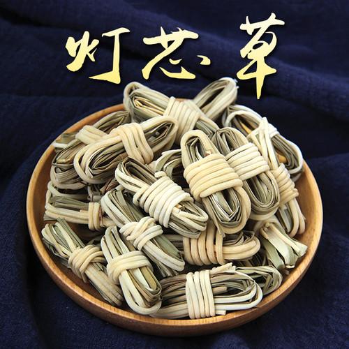 Deng Xin Cao Rush Pith