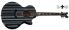 Schecter Synyster Gates-Ac Ga Sc-Acoustic