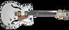 Schecter Wayne Hussey Corsair-12 Ivy