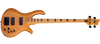 Schecter RIOT SESSION-4
