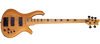 Schecter RIOT SESSION-5