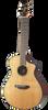 Breedlove Solo Concert CE Red Cedar-Indian Rosewood