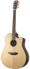 Breedlove Solo Dreadnought CE Sitka-Indian Rosewood - Updated for 2017