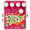 Electro Harmonix NEW BLURST! Modulated Filter, 9.6DC-200 PSU included