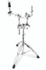 Mapex Combination Boom Cymbal Stand and Single Tom Holder Stand