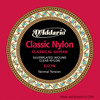 Daddario Nylon string Normal Tension (.28-.43)