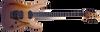 Schecter C-1 Floyd Rose SLS Elite Antique Fade Burst
